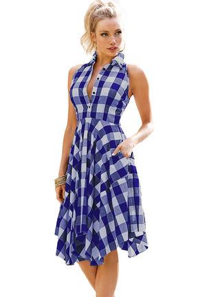 Obleka Mae